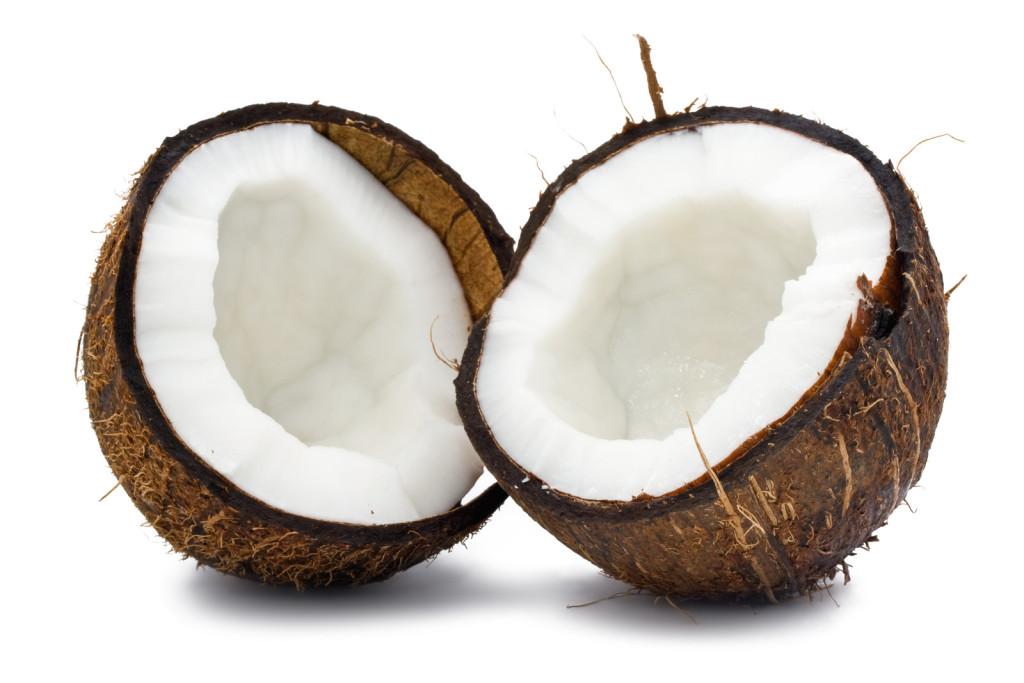 2coconuts