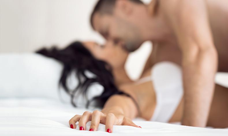 Oxitocin-and-sex