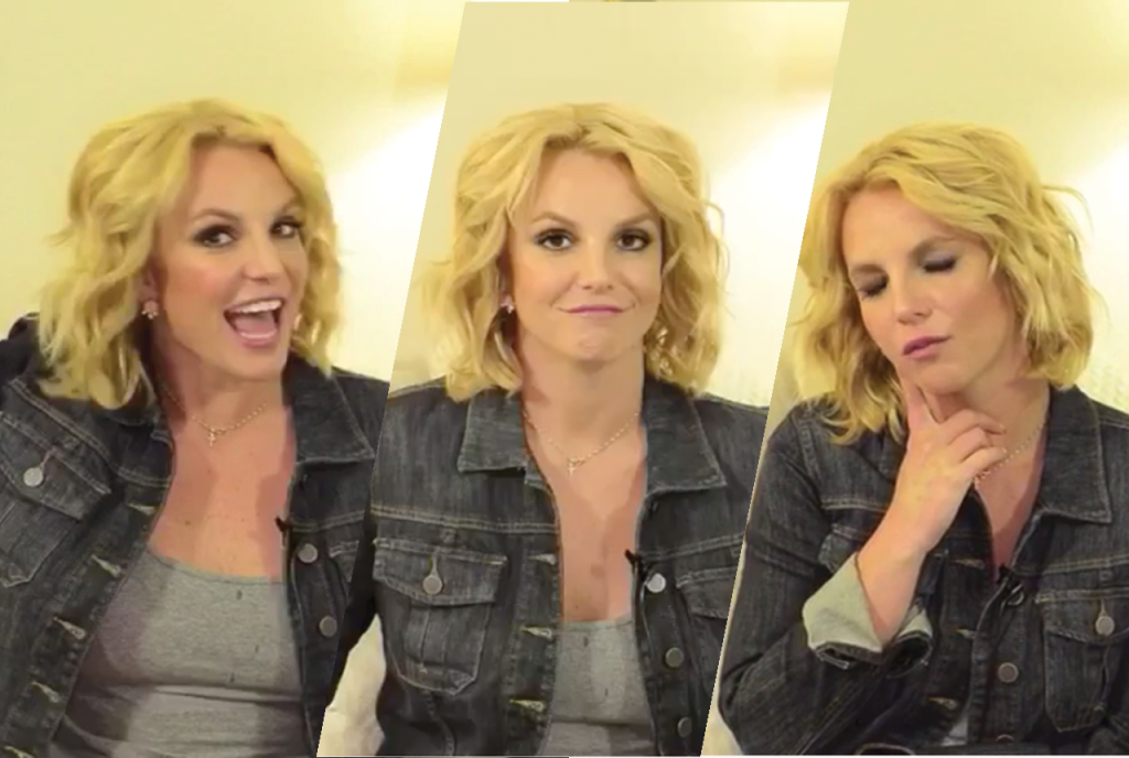 britney-spears-vine
