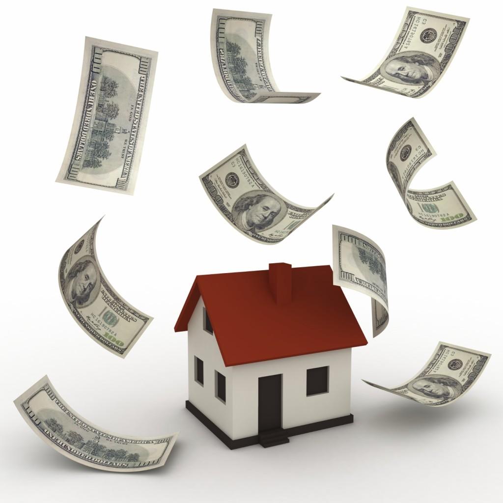 house-cash