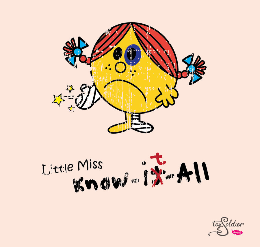 little_miss_know_it_all