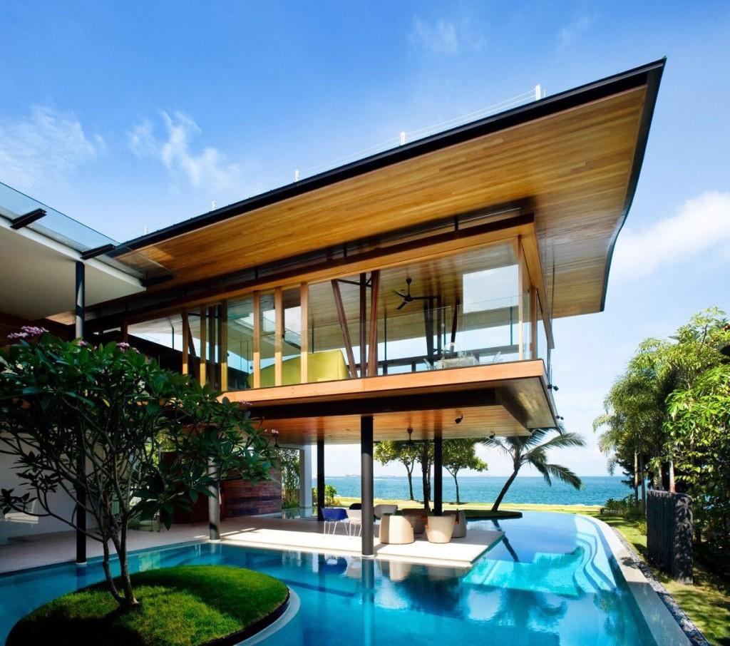 really-nice-modern-house