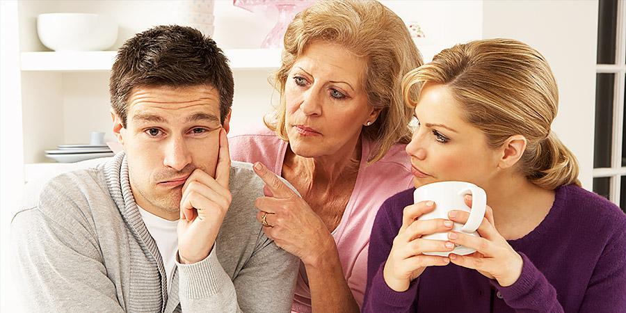 spouses-family