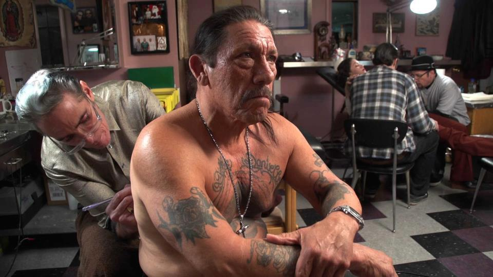 tattoo-nation-danny-trejo