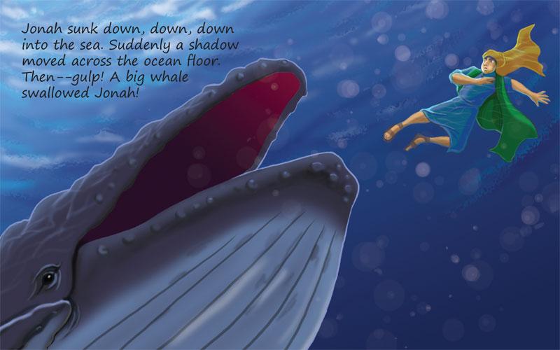Book16-Jonah_01